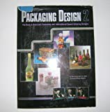 Packaging Design Two, Industrial Design Magazine Editors and Paul Schmitt, 0866360050