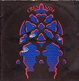 cressida LP