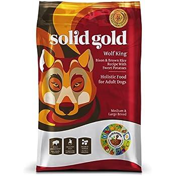 Gentle Giants Dog Food Amazon