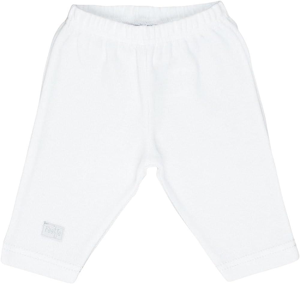Beb/è Maschietto Pantaloni Sportivi Feetje