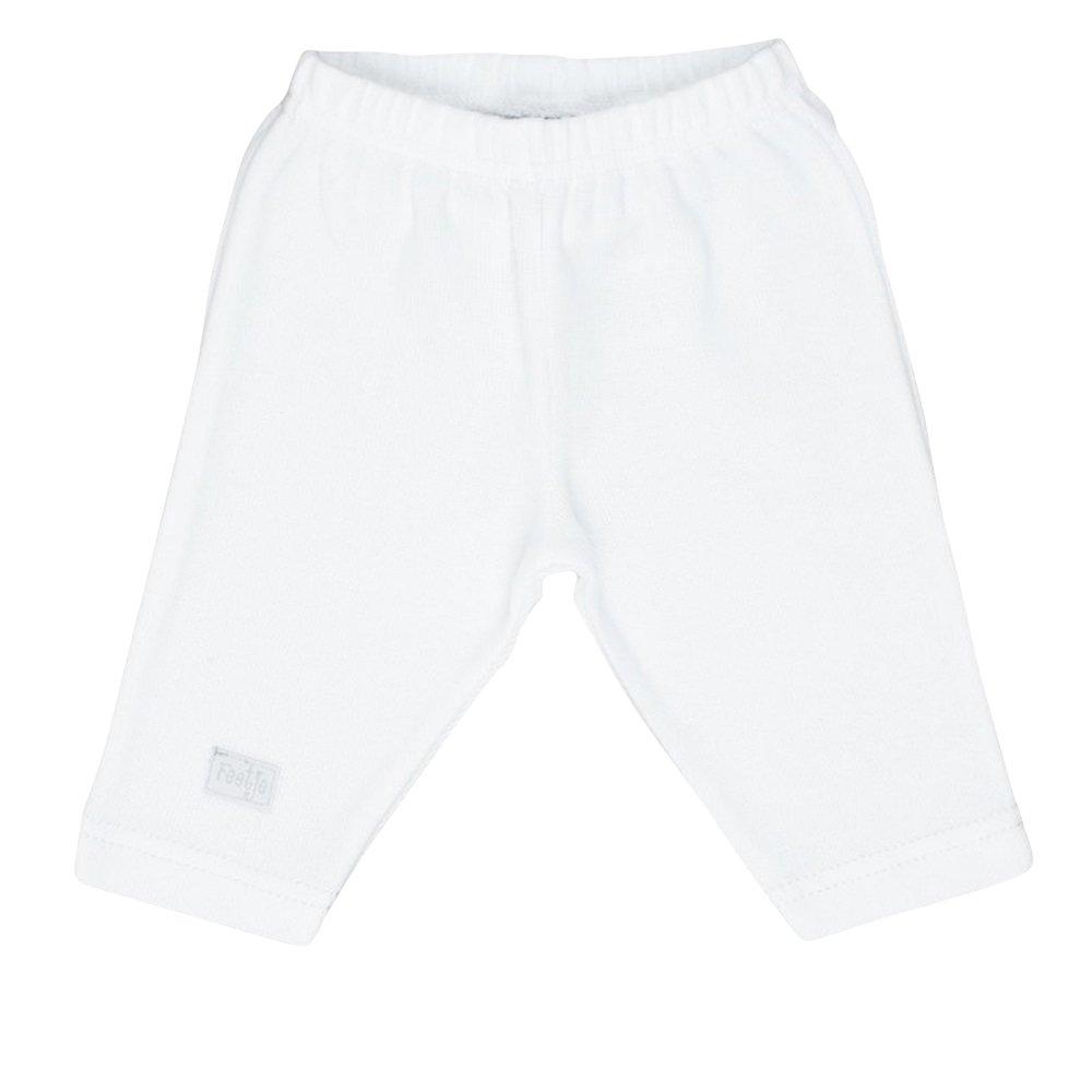 Feetje - Pantalón de deporte - para bebé niño 522.149