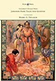 Children's Stories from Japanese Fairy Tales and Legends, N. Kato, 1445505967