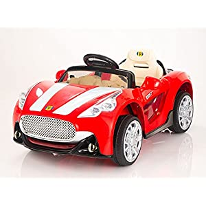 2015-LIMITED-EDITION-Maserati-Style-12V-Kids-Ride-On-Car-Battery-Powered-Wheels-Remote-Control-White-2-Motors-Opening-doors-MP3-player-input-by-EUROPACIFIC