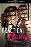 Practical Passion