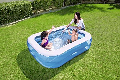 Buy pool vac reviews