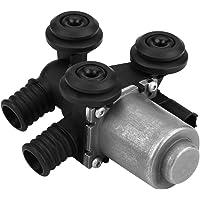 EBTOOLS 64118369805 - Válvula de control magnética