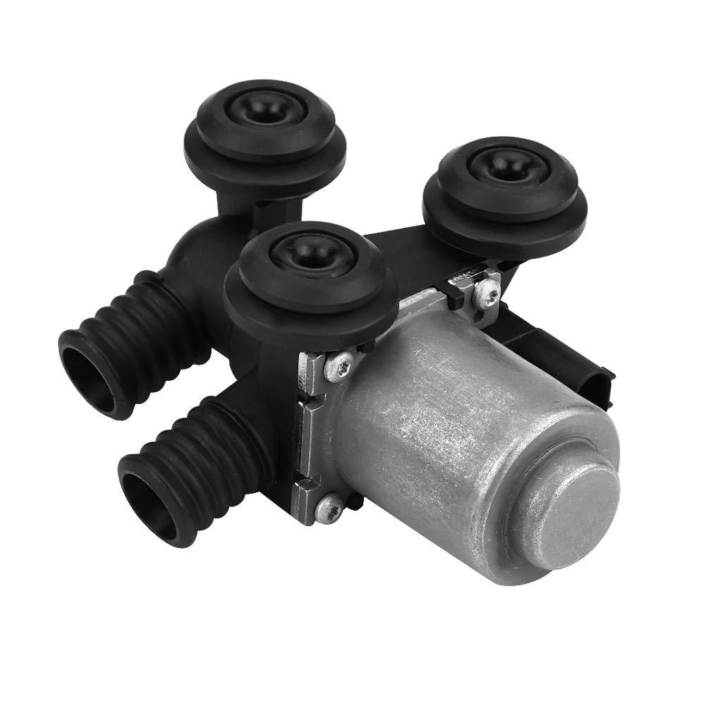 Parti te 7911968/set di tappi per cablaggio di Thermo Top//Thermotop e sistemi di riscaldamento//C//Z