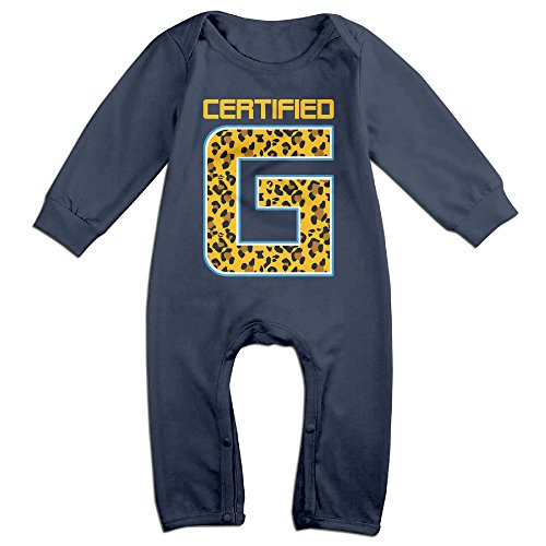 baby-boys-girls-enzo-and-big-cass-certified-g-long-sleeve-one-piece-baby-bodysuit-baby-clothes-bodys