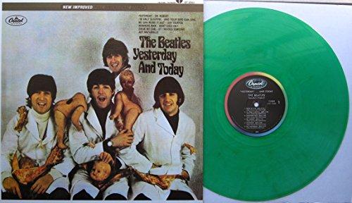 (The Beatles