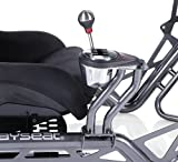 Playseat Sensation Pro Gearshift Holder
