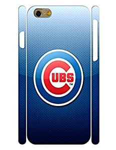 Attractive Collection Mobile Phone Case Extraordinary Logo Baseball Team Print Hard Plastic Diy For SamSung Galaxy S4 Case Cover (XBQ-0251T)