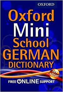 oxford dictionary for writers and editors free download