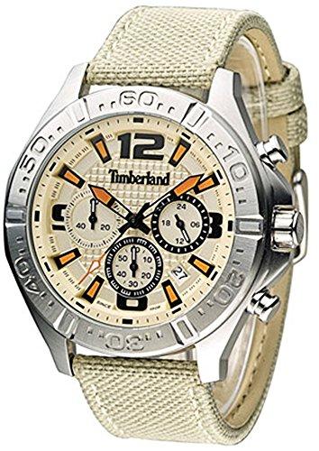 Timberland Trafton Men's watches 14655JS-07