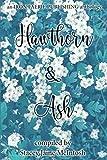 : Hawthorn & Ash