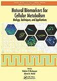 Natural Biomarkers for Cellular Metabolism, , 1466509988