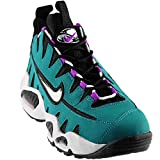 NIKE Air Max Nm Mens Style: 429749-300 Size: 10