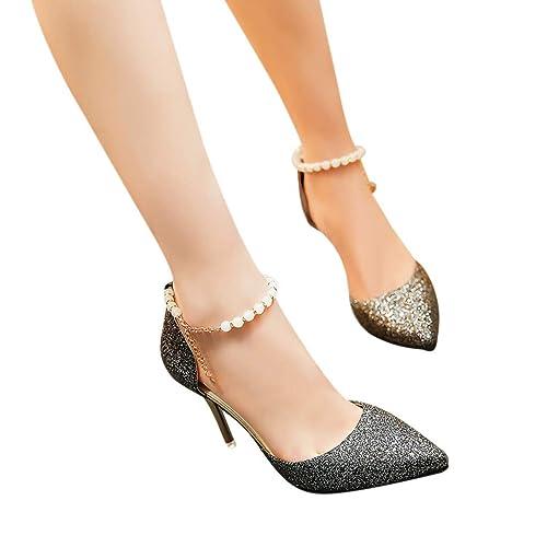 3188a4769f0d4 Women Flats Shoes