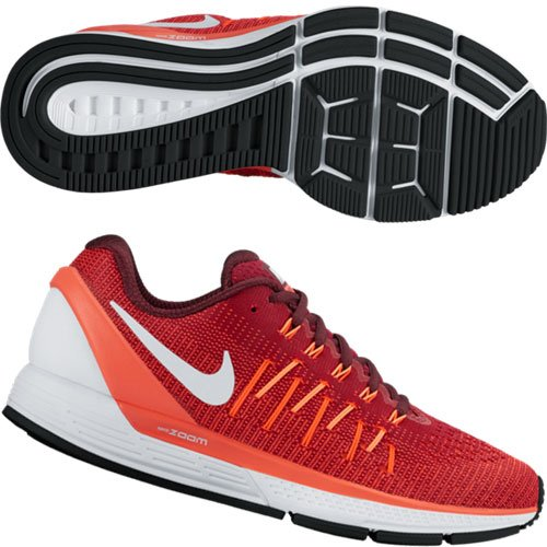 Chaussures De Course Nike Air Zoom Odyssey 2
