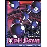 Advanced Nutrients pH-Down Fertilizer, 1 L