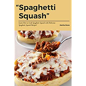 Squash Dishes