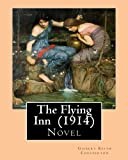 img - for The Flying Inn (1914). By Gilbert Keith Chesterton: Novel book / textbook / text book