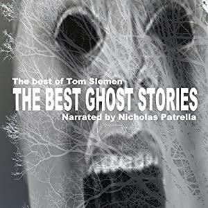 The Best of Tom Slemen Audiobook