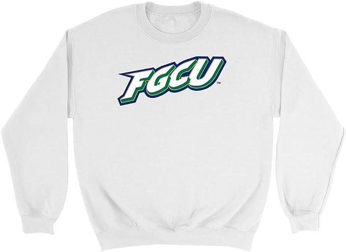 PPSFL05 Mens//Womens Boyfriend Long Sleeve Tee Official NCAA University of South Florida Bulls
