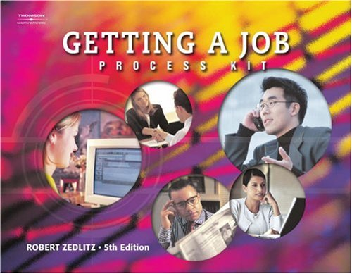 Getting-a-Job-Process-Kit-Resume-Generator-CD-Title-1
