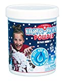 (US) Be Amazing! Toys SNO500 Be Amazing Insta-Snow Jar, Makes 2 gal, Grade: Kindergarten to 3, 2.8