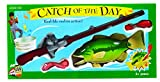 Small World Toys Sand & Water - Catch of The Day