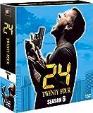 [DVD]24 -TWENTY FOUR- シーズン6
