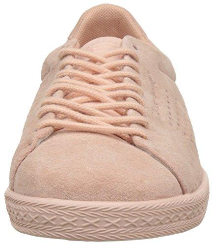 para Zapatillas Mujer Le Rosa Rose Coq Sportif Cloud Charline xqwqtz7I