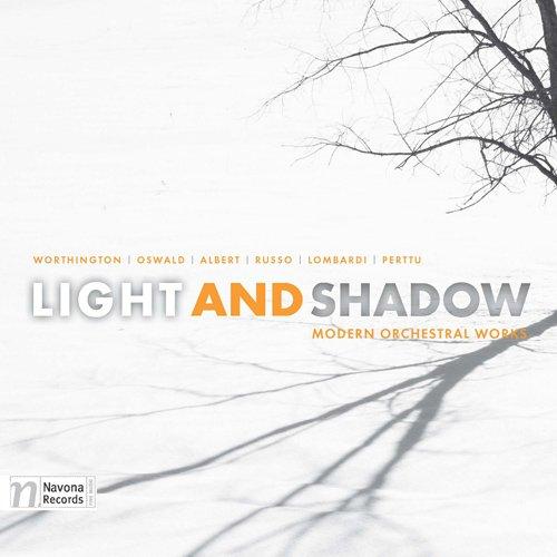 Russo Shadow (Light & Shadow)