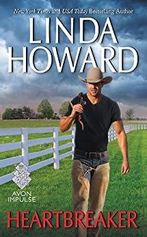 Heartbreaker by [Howard, Linda]
