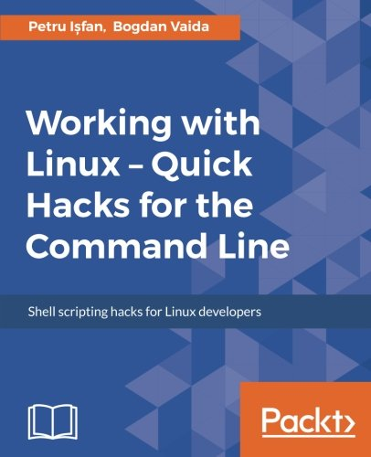 Working with Linux – Quick Hacks for the Command Line