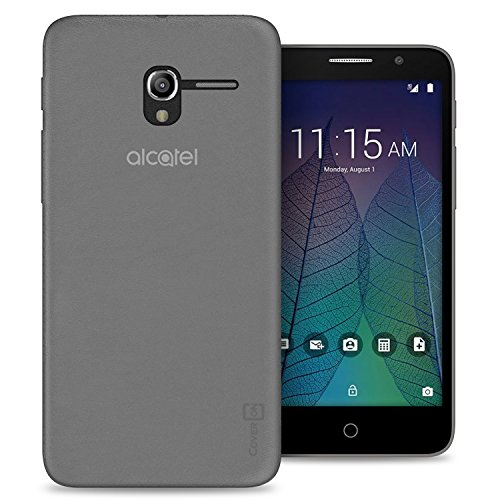 Alcatel Stellar CoverON FlexGuard Flexible product image