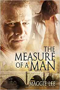 Measure of a man book by sidney poitier