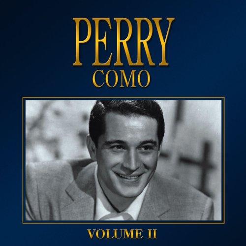 Perry Como - Vol. 2