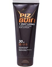 Piz Buin 1 Day Long, Long Lasting, SPF 30, Unisex, 200 ml