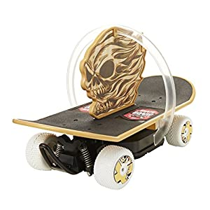 XPV Xtreme Performance Remote Control Skateboard - 2.4 GHz