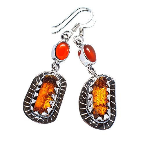 ana silver co red onyx - 8