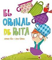 El Orinal De Rita