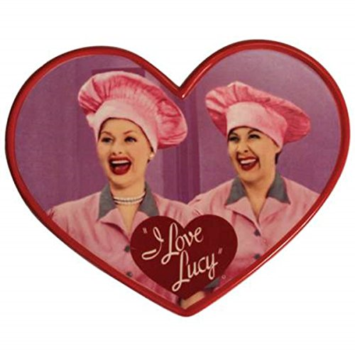 i-love-lucy-heart-plaque-with-lucy-and-ethel-in-chocolate-factory