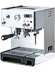 La Pavoni Espresso Machine Dual Boiler Probar TermoPid PBRPID 230 240 V