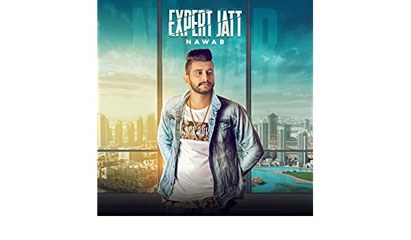 Expert Jatt by Nawab on Amazon Music - Amazon com