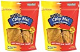 Dingo Chip Mix – Chicken, 16 oz.-2PK For Sale