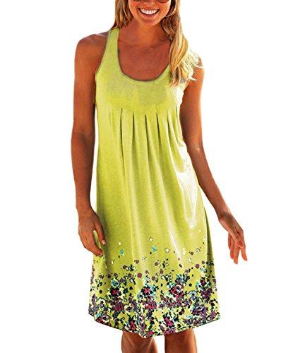 60s babydoll dress - 5