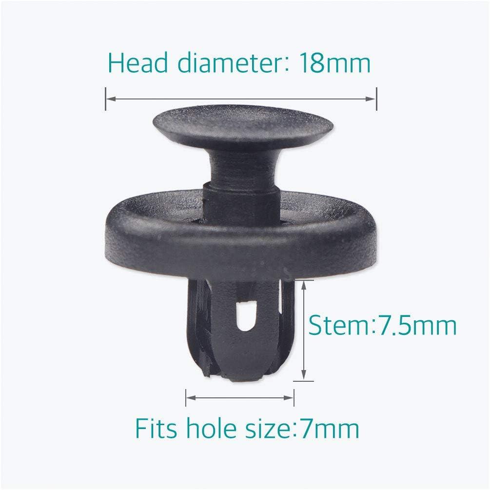 1 Band D/&D PowerDrive 55015 V /& W Machine Replacement Belt Rubber