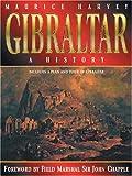GIBRALTAR: A History