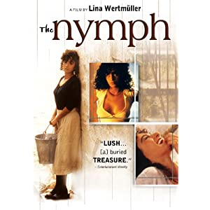 The Nymph (2006)